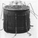 Baquet de Messmer- Cercle Spirite Allan Kardec